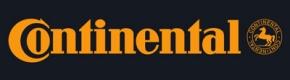 continental_logo_290