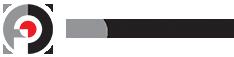 logo-fdwheels