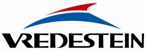 logo_vredestein_290