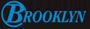 logobrooklynwheels