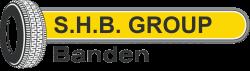 Wiba Banden is lid van de SHB Group